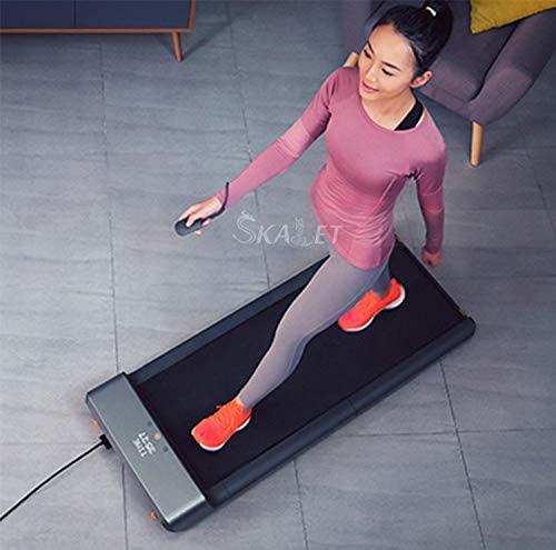 The best Treadmills on Amazon